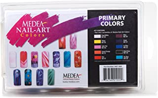 Best medea nail art Reviews