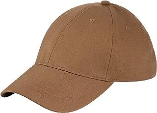 ripstop hat