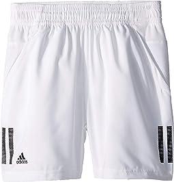 5c4818129 Boy's adidas Kids Shorts + FREE SHIPPING | Clothing | Zappos.com