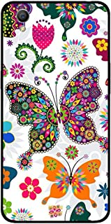 Oppo A37 Case Cover Butterflies, Moreau Laurent Premium Phone Covers & Cases Design