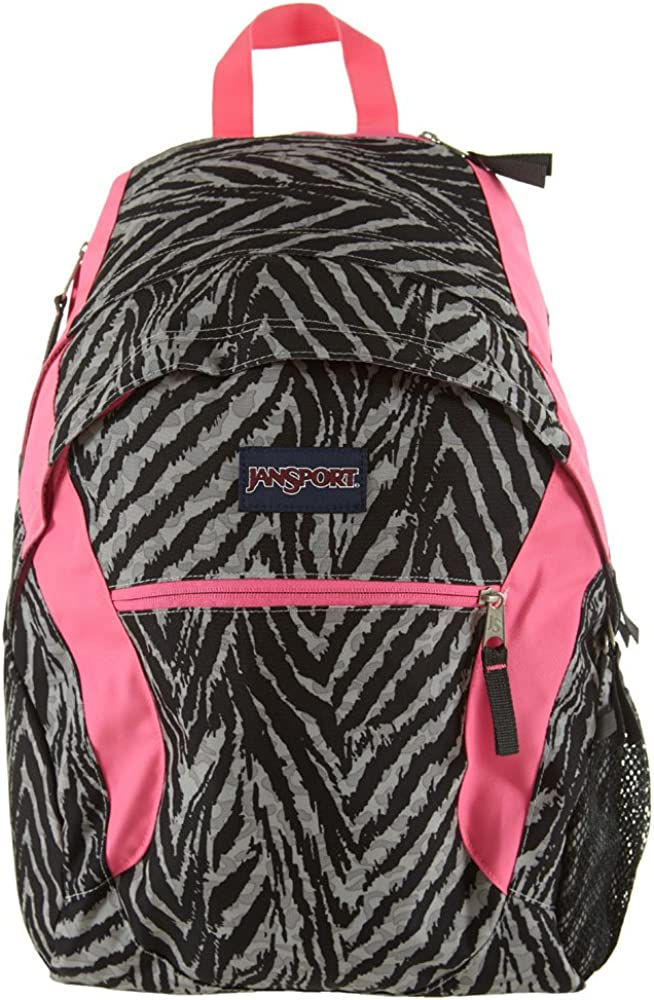 JanSport Bombing free shipping Max 88% OFF Wasabi Backpack