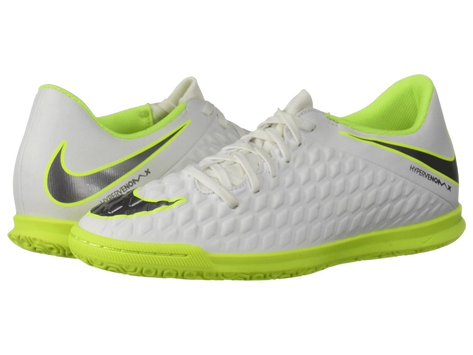 Nike PhantomX 3 Club ICCheap and distinctive eye-catching shoes