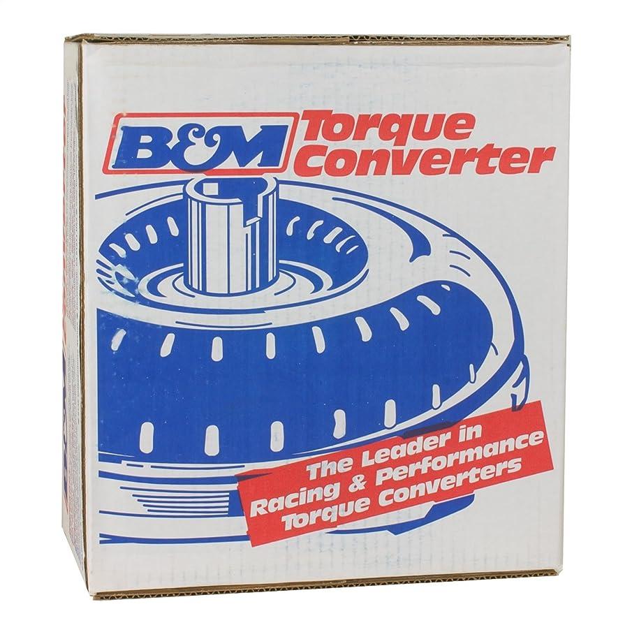 B&M 20416 Holeshot 2000 Torque Converter