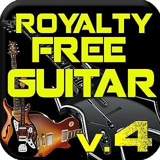 Passionate 90's Grunge Rock Guitar Loop 2