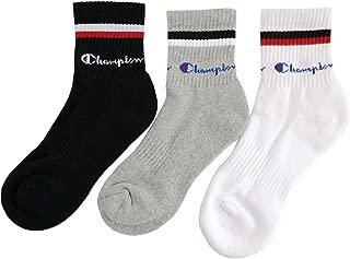 Best adidas socks original Reviews