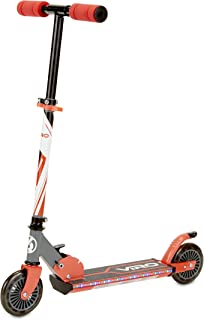 Best scooter scooter scooter Reviews