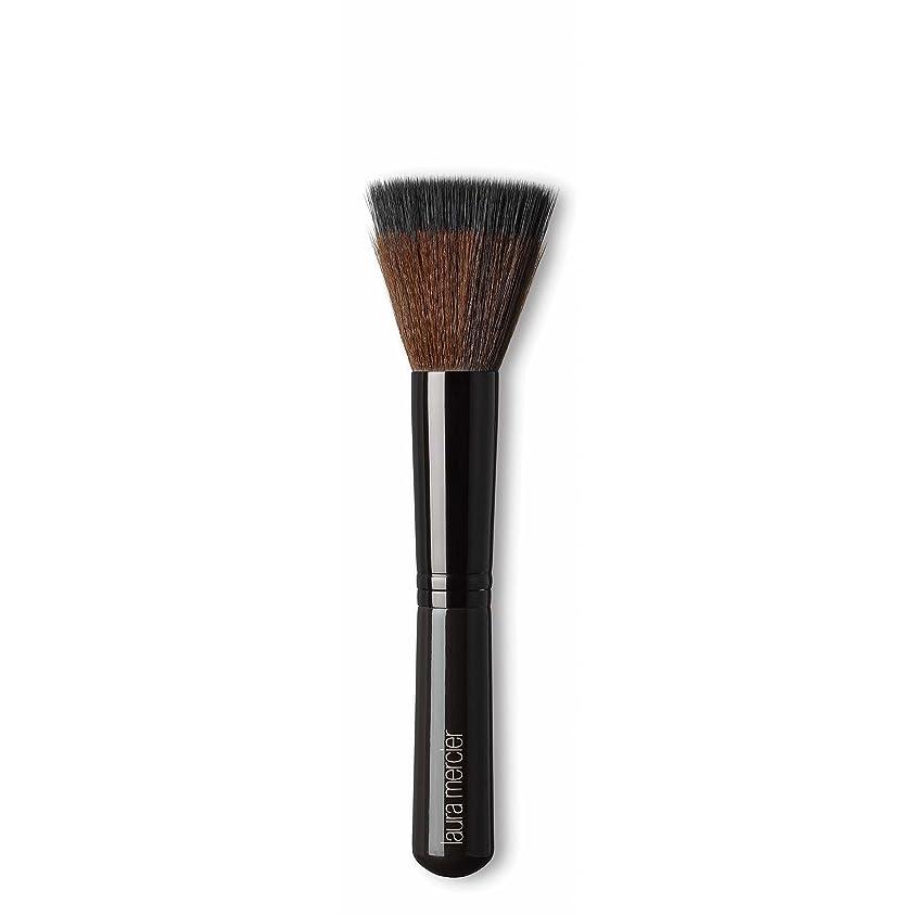 召集するコントローラジェーンオースティンLaura Mercier Finishing Brush