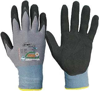 Ninja Maxim guante ACTI Fresh & transpirable varios.