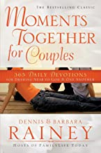 Moments Together for Couples