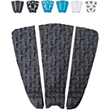 Top 10 Best Traction Pads of 2020
