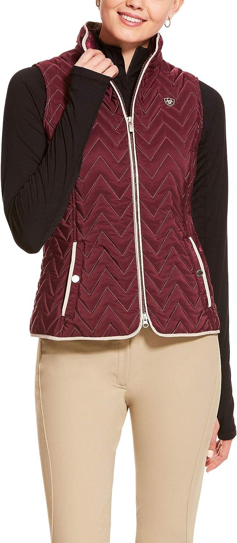 ARIAT Women's Ashley Vest