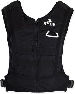 Hyde Wingman Inflatable Life Jacket