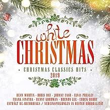 White Christmas 2019 the Christmas Classics Hits