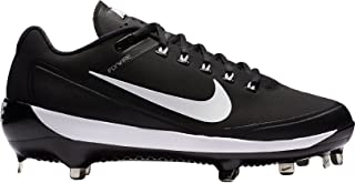 Best nike baseball cleats size 11 Reviews
