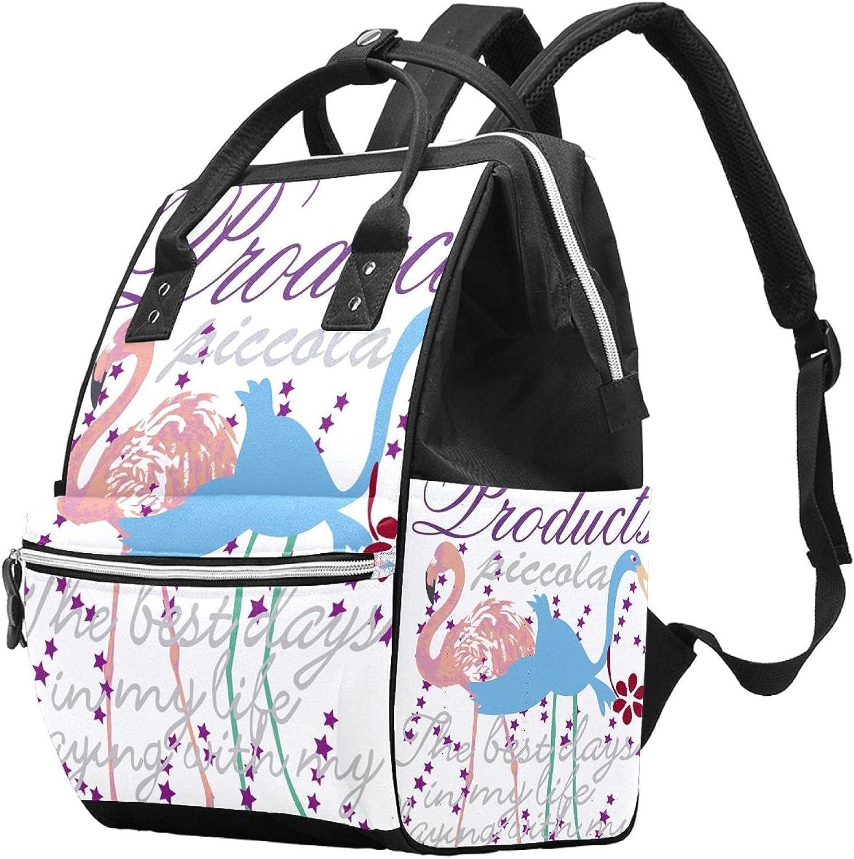 Backpacks Diaper Bag Laptop Notebook Travel Dayp Trust Hiking quality assurance Rucksack