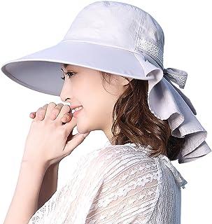 Siggi Women's Sun Hat