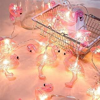 Best flamingo led lights Reviews