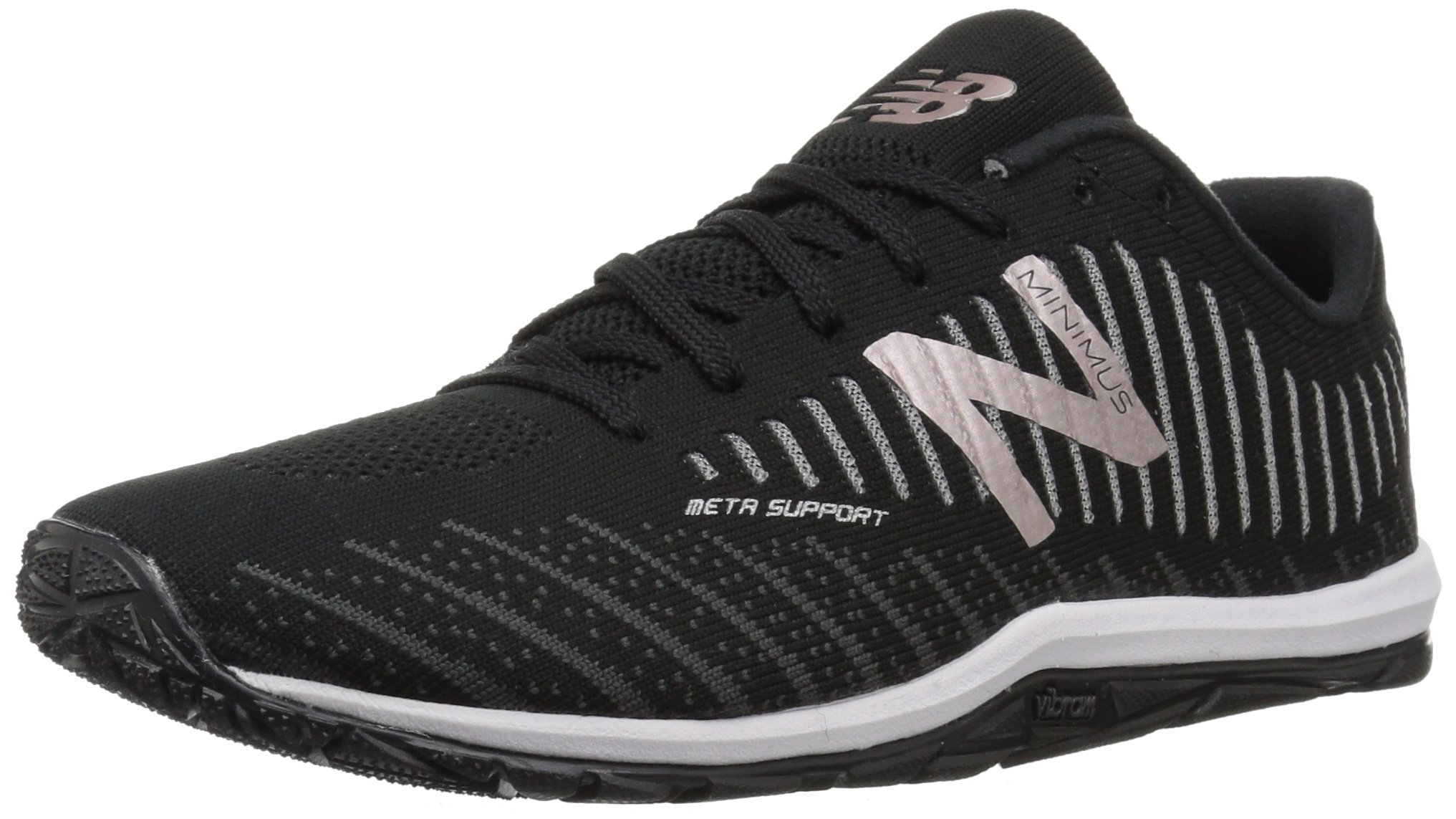 New Balance WX20BP7 Minimus Training