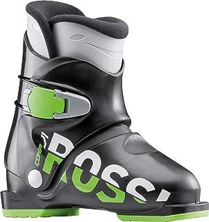 Rossignol Comp J1 Ski Boots Kid's