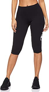 Champion Women's Capri Pants Capri Pants