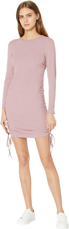 BB San Jose Mall 5% OFF Dakota by Steve Madden Women's #1 Dress Crush