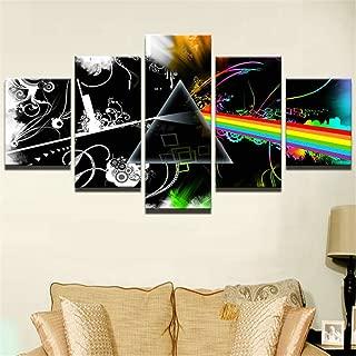 Best music wall art Reviews