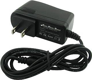 Super Power Supply AC/DC Adapter Charger Cord for HP iPAQ hx2415, hx2490, hx2495, hx2700, hx2750, hx2755, hx2795 Pocket PC