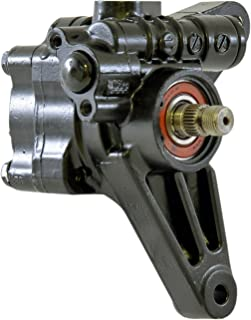 ACDelco 36P0791 Professional Power Steering Pump, Remanufactured