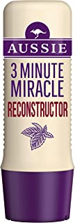 Aussie 3 Minute Miracle Conditioning Treatment 250 ml