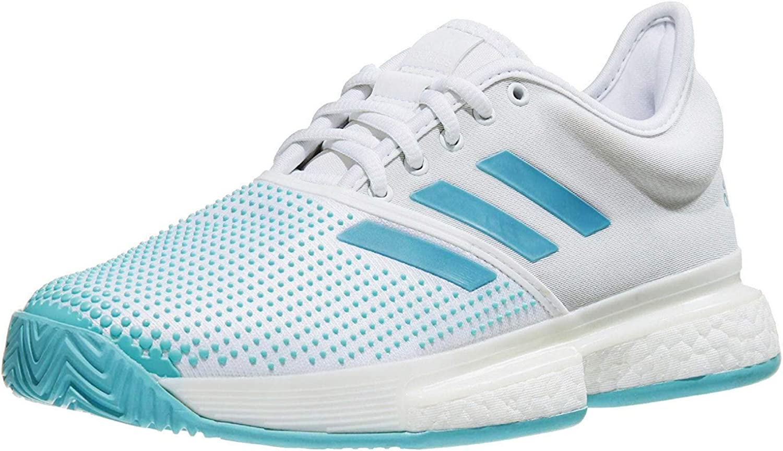SoleCourt Boost x Parley Tennis Shoes