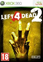 Third Party - Left 4 dead 2 Occasion [ Xbox360 ] - 5030931081293