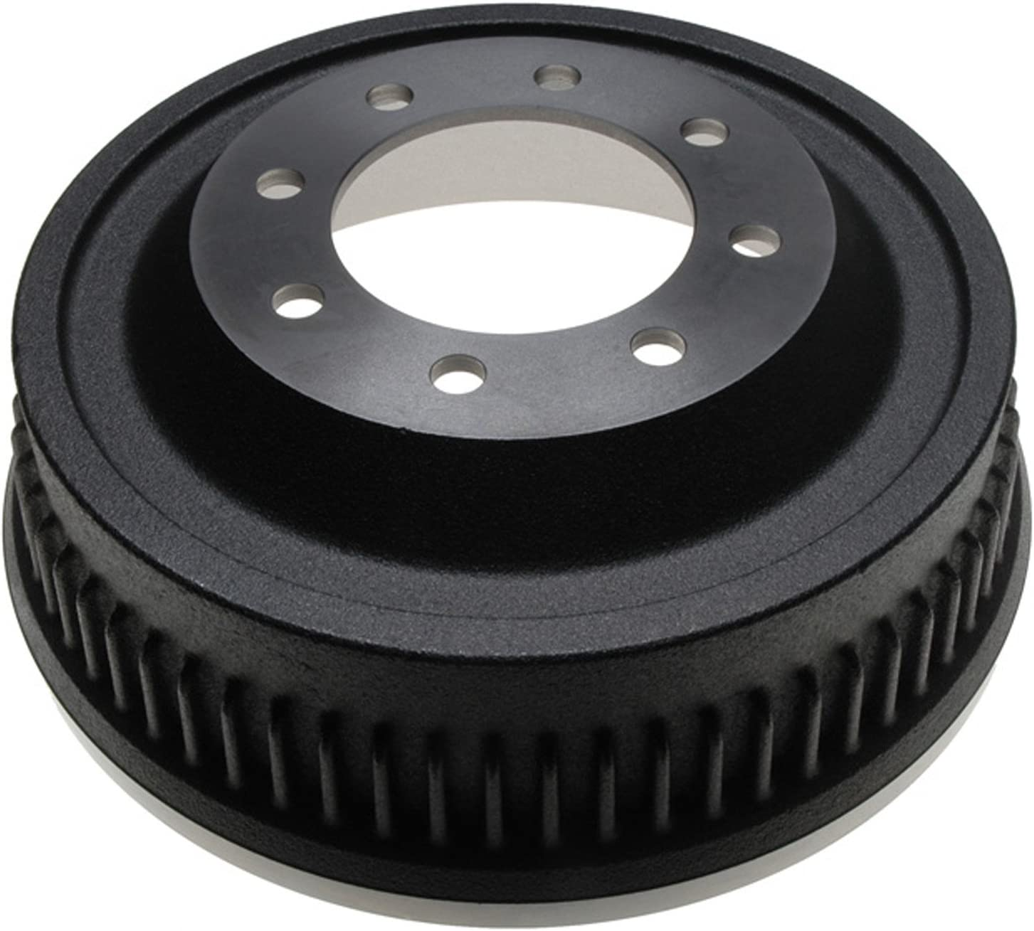 ACDelco OFFer At the price Professional 18B304 Rear Brake Drum
