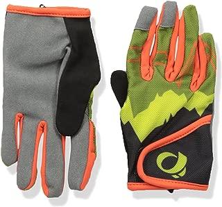 Pearl iZUMi Boys' Jr MTB Glove