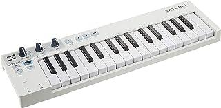 ARTURIA sequencer Featured Keyboard Controller KEYSTEP
