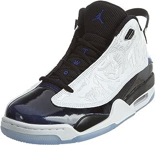 Airjorda Dub Zero Athletic Men's Shoes Size
