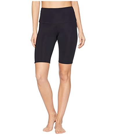 Onzie Biker Shorts (Black) Women