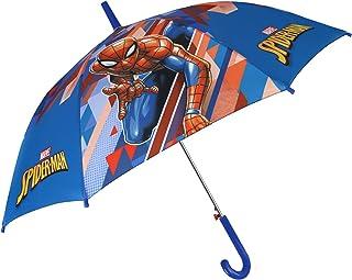 Amazon.es: marvel superheroes - Paraguas: Equipaje