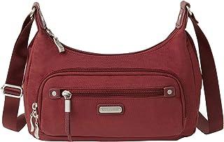 حقيبة السفر اليومية RFID من بغاليني