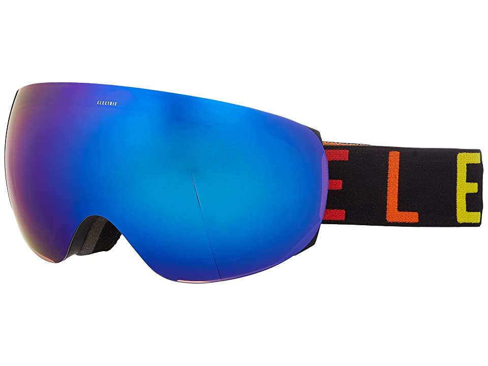 Electric Eyewear - Electric Eyewear EG3.5