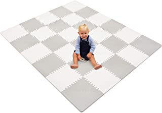 Best thick baby play mat Reviews