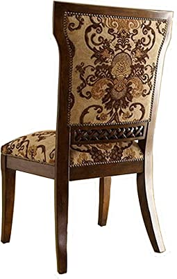 Amazon.com: Design Toscano ha6663 Empress Sisi vanidad Silla ...