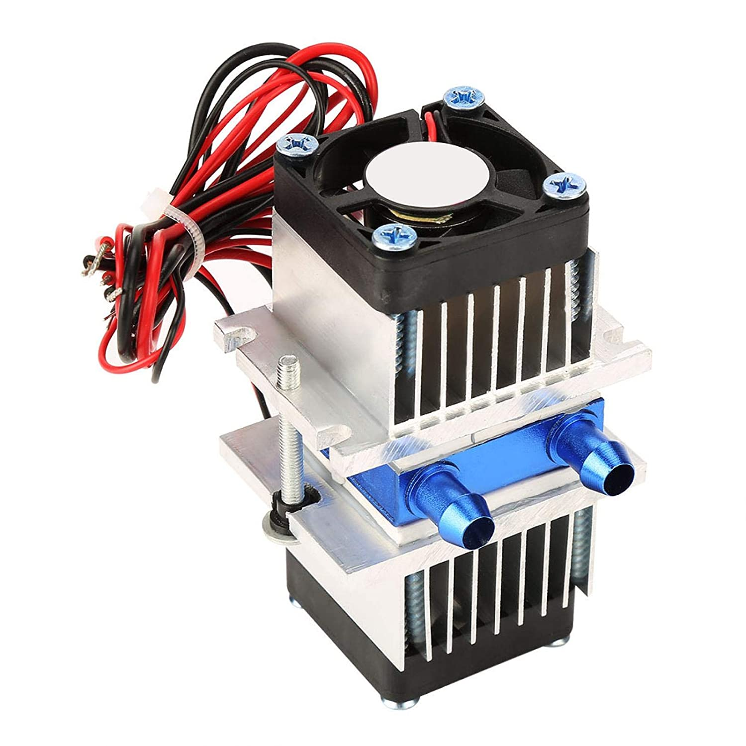 Rapid Cooling In stock Semiconductor Refrigeration shop Operation Semic Simple