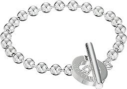 Gucci - Boule Bracelet