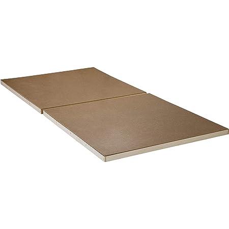 フランスベッド 床板 トコイタ シングルサイズ用 904×930mm 【布無し床板】 引出しの無いシングルサイズベッド用 46201130