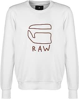 Best g star sweatshirt mens Reviews