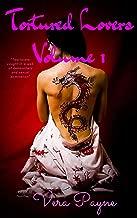 Tortured Lovers - Volume 1 (A Sex Tale in Feudal Japan)