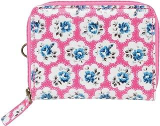 Best cath kidston purse Reviews