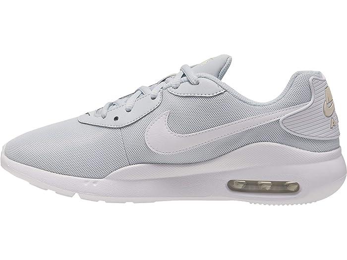 Nike Air Max Oketo | Zappos.com