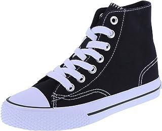 Airwalk Kids' Legacee Sneaker High-Top