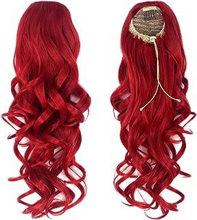 Miss U Hair 20
